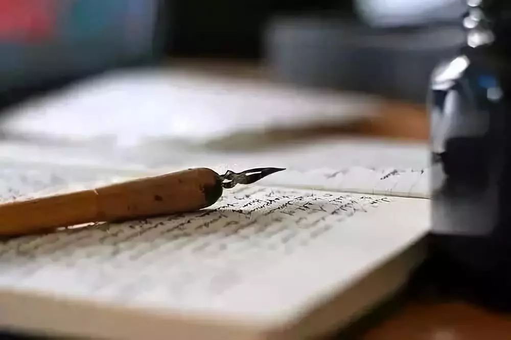 我的心酸陪读生涯 一位爸爸的陪读自述_陪读感悟