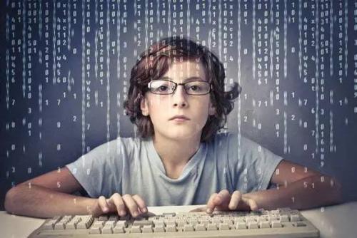训练孩子写字快的方法 快速写好一手书法的秘诀在这:训练孩子写字快的方法